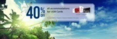 Main Promo Banner Travelio.com