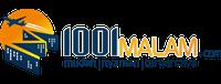1001 Malam kode-kode diskon