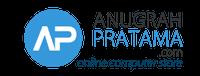 Anugrah Pratama kode-kode diskon