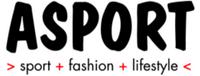 Asport diskon-diskon