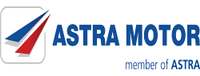 Astra Motor murah
