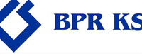 Bank BPR KS
