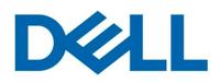 Dell diskon