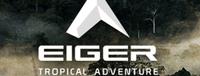 Eiger Adventure diskon