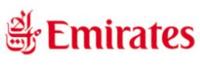 Emirates diskon