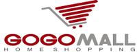 Gogo Mall kode-kode diskon