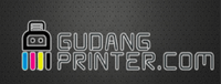 Gudang Printer diskon