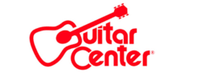 Guitar Center diskon