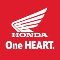 Honda Ceng Kareng murah