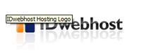 ID Webhost voucher