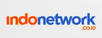 Indo Network diskon