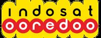 Indosat Ooredoo kode-kode diskon