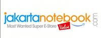 Jakarta Notebook murah