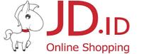 JD diskon-diskon