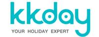 KKDay diskon-diskon