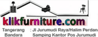 Klik Furniture diskon-diskon