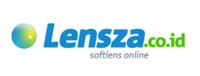 Lensza murah