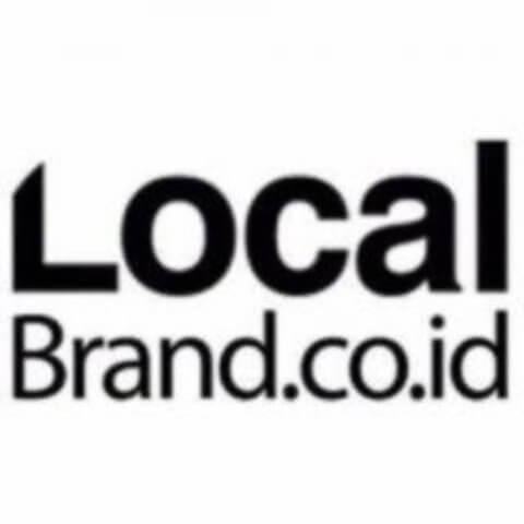 Localbrand diskon-diskon