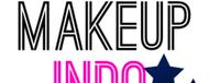 Makeup Indo kode-kode diskon