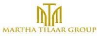 Martha Tilaar Shop diskon-diskon