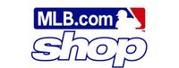 MLB Shop kode-kode diskon