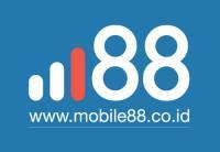 Mobile88 murah