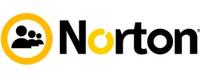 Norton diskon