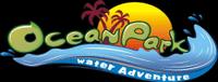 Ocean park BSD kode-kode diskon