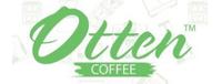 Otten Coffe promosi
