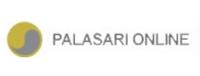 Palasari Online diskon-diskon