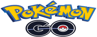 Pokemon Go promosi