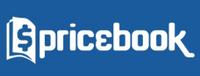Pricebook kupon-kupon