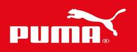Puma penjualan