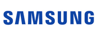 Samsung diskon