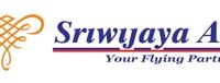 Sriwijaya Air murah