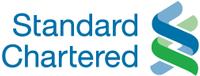Standard Chartered voucher