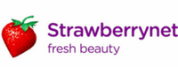 Strawberrynet murah
