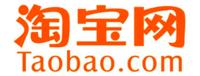 Taobao murah