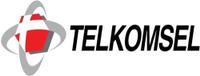Telkomsel Halo murah