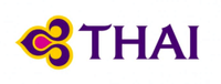Thai Airways diskon-diskon