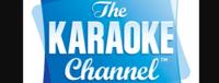 The Karaoke Channel diskon