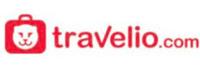 Travelio murah