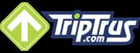 Triptrus voucher