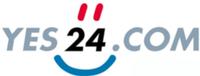 Yes24 voucher