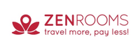 Zenrooms murah