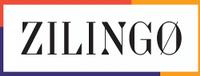 Zilingo diskon-diskon