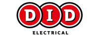 D.I.D promo codes