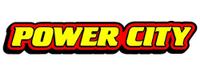 POWERCITY promo codes