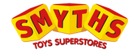 Smyths Toys promo codes
