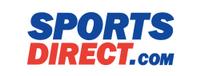 SportsDirect promo codes